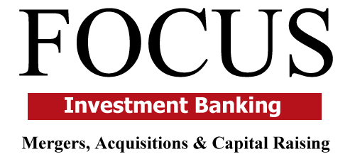 FocusInvestmentBankers 500x500 cr